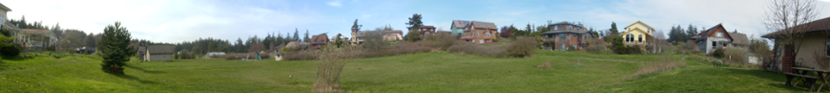 RoseWind Cohousing